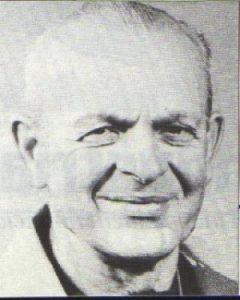 Andy Bilesky