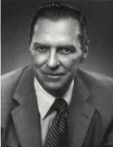 John McHale