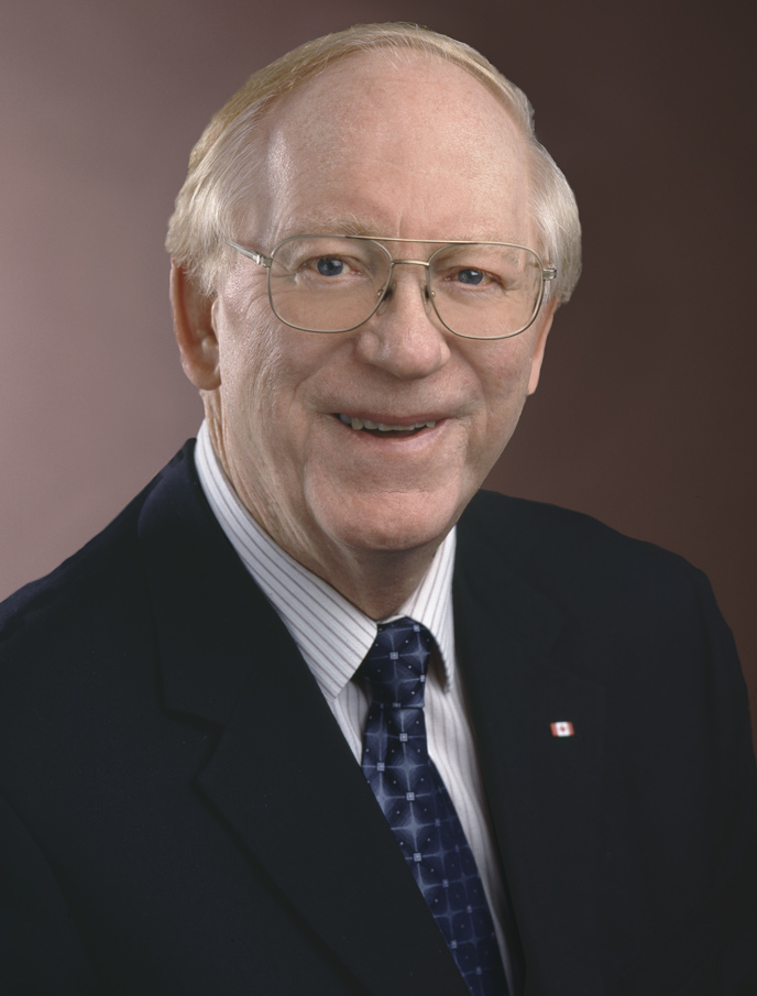 Ron Hayter