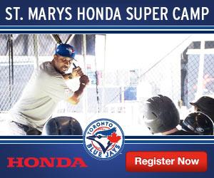 honda_super_camps_StMary_300x250