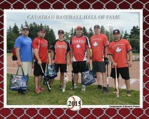 Canadian Team (2)