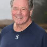 Wayne Norton