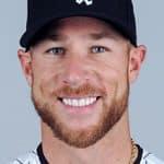Brett Lawrie Chicago White Sox