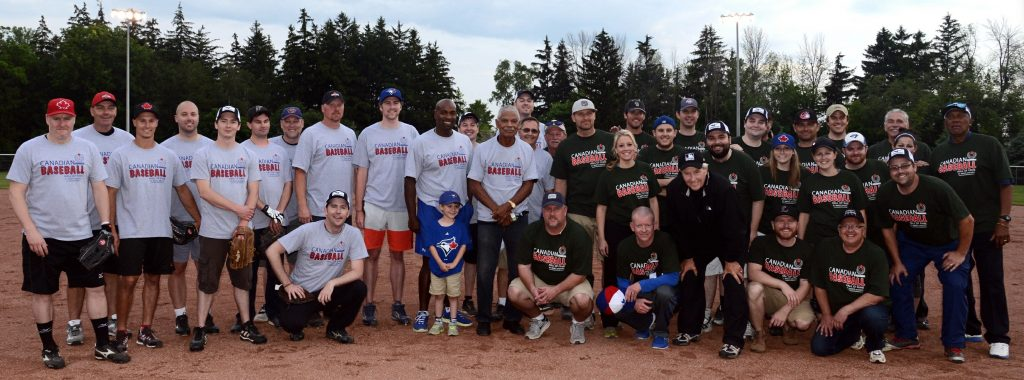 Softball Teams (2) - Copy