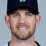 James Paxton Seattle 2016