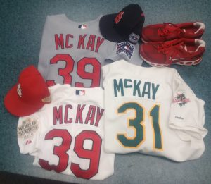 dave-mckay-collection