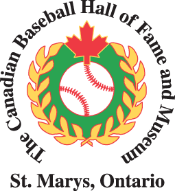 Logo translucent