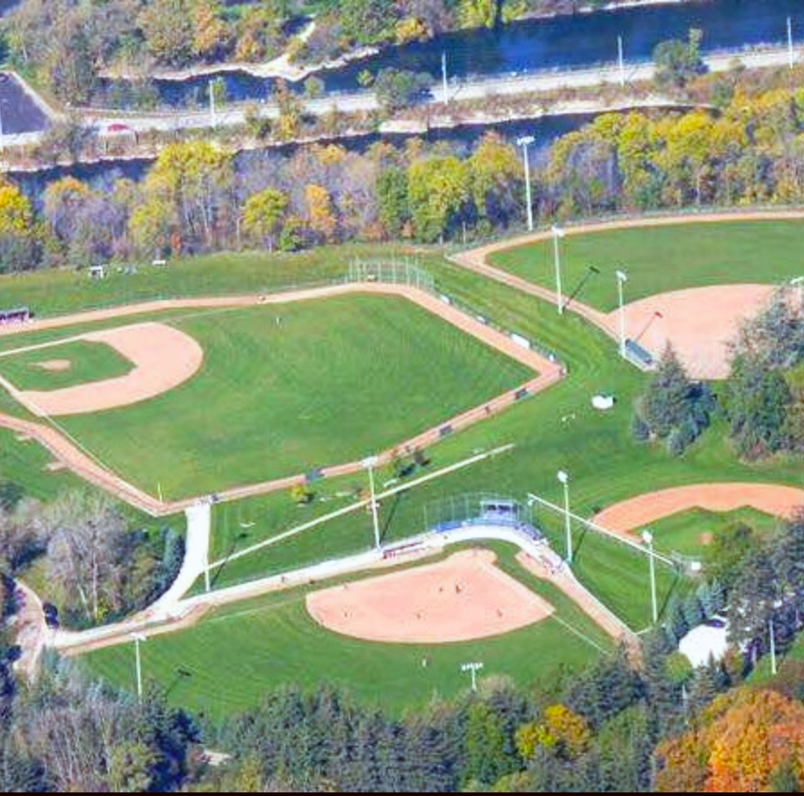 four-ball-fields-at-the-cbhfm-arial-view