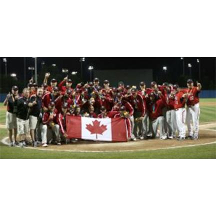 hall-of-famers-canada_2015_mens_sr_national_team