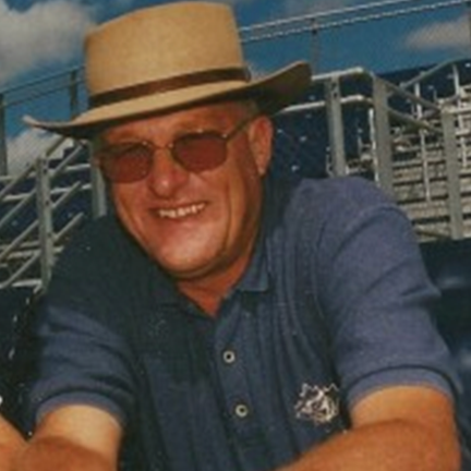 hall-of-famer-jim-ridley