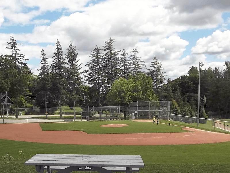 jmrd-ball-field-cbhfm