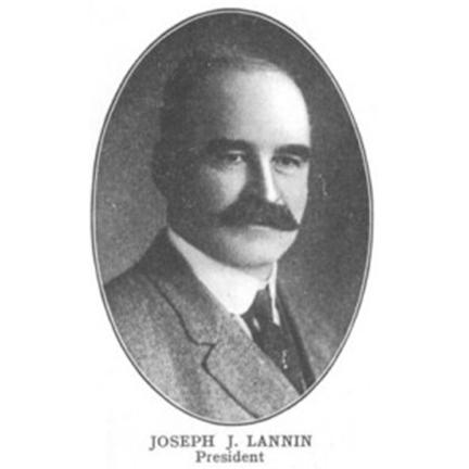 hall-of-famer-joseph-lannin
