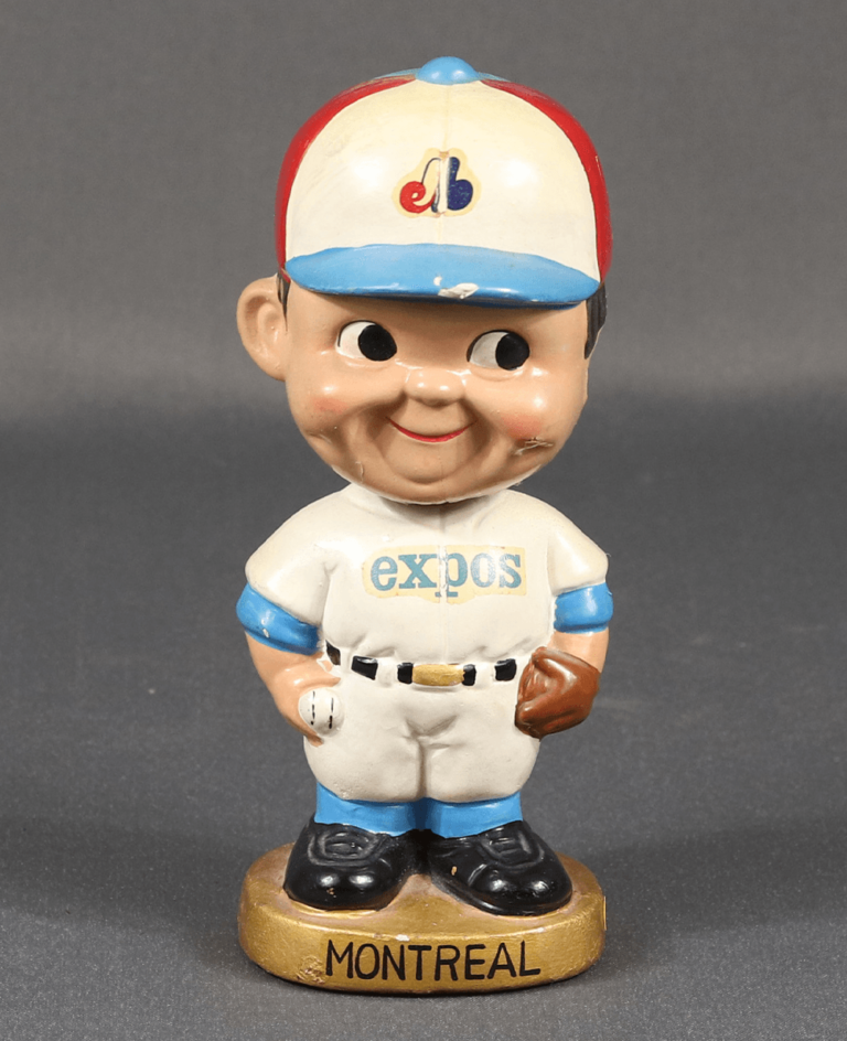 montreal-expos-bobblehead-doll-shown-from-the-front