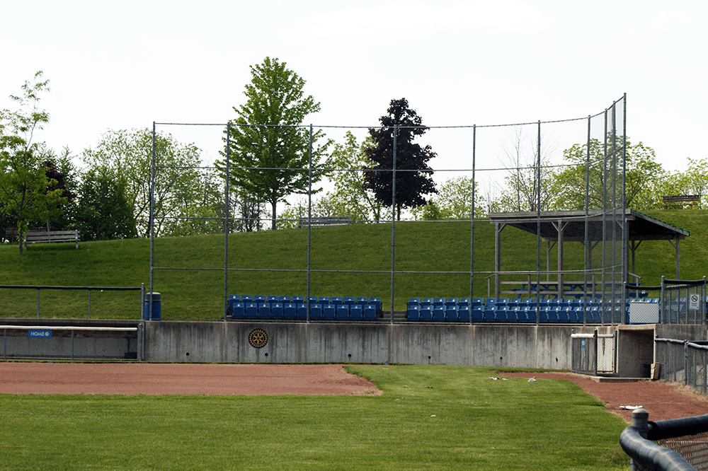 rotary_field_at_cbhfm