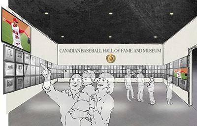 BaAM-museum-drawings4