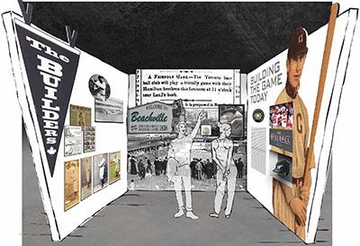 Baam-museum-drawings