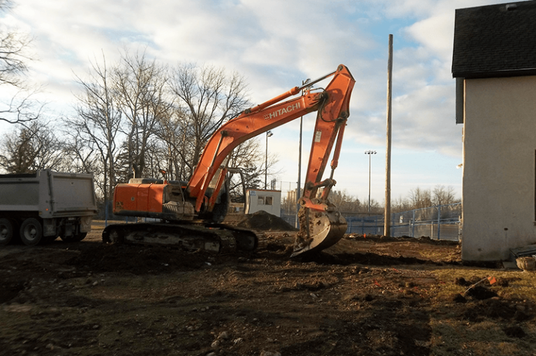 museum-expansion-project-breaking-ground