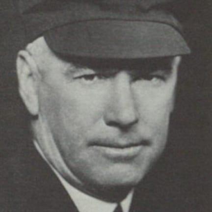 Ernie Quigley