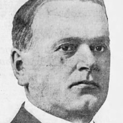 James F. Cairns