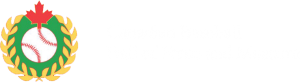 cbhfm-logo-in-colour