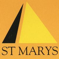 st-marys-cement-company-logo